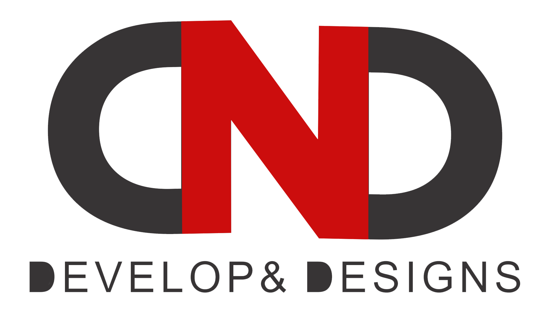 Develop and Designs